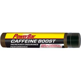 PowerBar Caffeine Boost 20x25ml